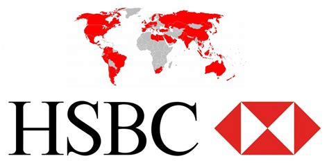 hsbc bank plc hsbc holdings plc agrees to sell its business in pakistan