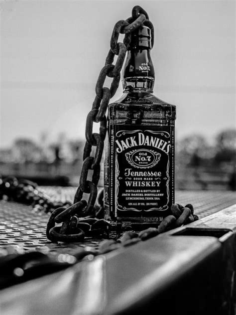 All things Jack Daniel's | Jack Daniel's in 2019 | Jack