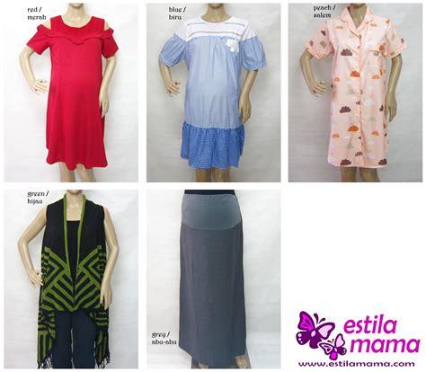 Baju Wanita Jaman Now pakaian jaman now estila