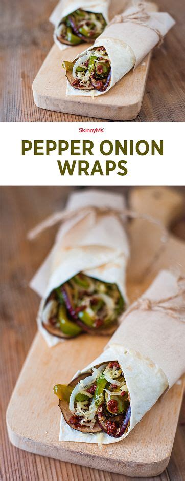 Detox Herbal Wrap Recipe by Detox Meals Recipes For Lunch And Onions On