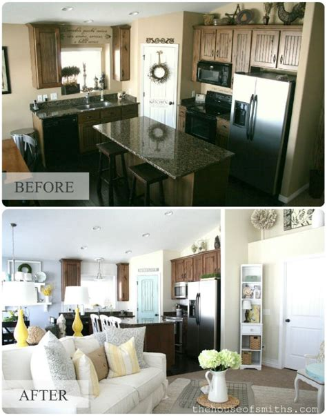 the house of smiths home diy blog interior decorating