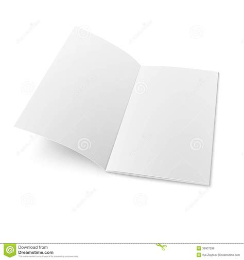 folded business cards template business card sle
