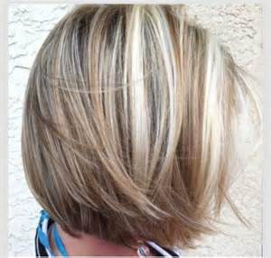 tri colored hair tri color hair color pictures hairstyles