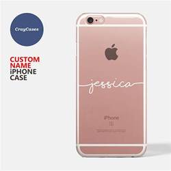 personalized iphone 7 case personalised iphone 8 case iphone