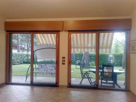 porte e finestre in alluminio porte finestre e portoncini in alluminio legno per serramenti