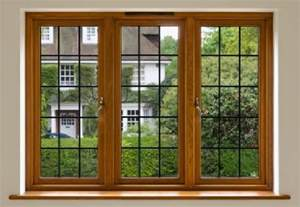 best windows for home r 252 yada pencere g 246 rmek ruyatabirleri