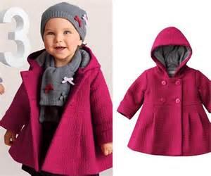 Funny Newborn Baby Clothes » Home Design 2017