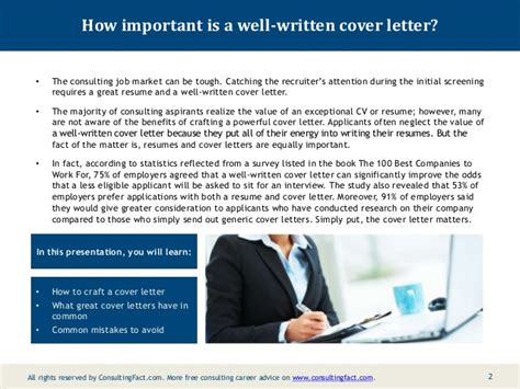 statistician cover letter exle durdgereport886 web