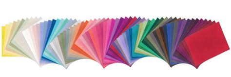 wedding color swatches fabric swatches the dessy