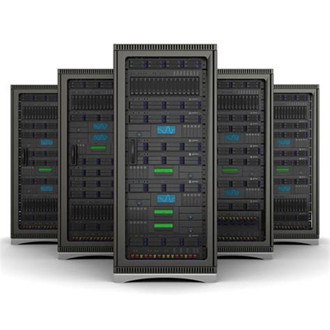 Dvd Storage Tower server rental uk hire dell hp oracle amp ibm servers