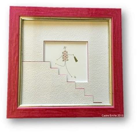 creative picture matting ideas look to the artwork itself for creative matting ideas