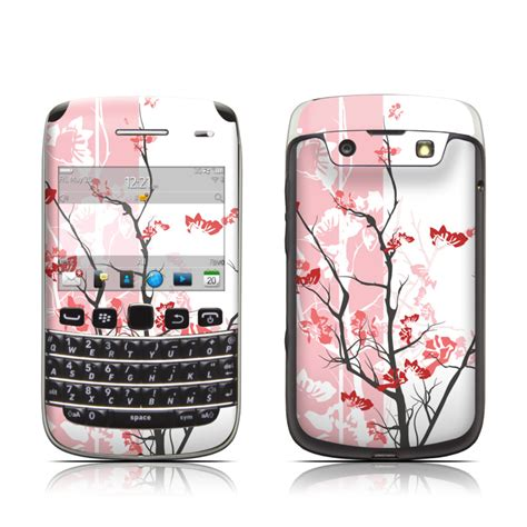 Jellycasekondomsilikon Bb Bold 9790 pink tranquility blackberry bold 9790 skin istyles