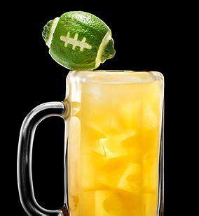 captain spiced rum and orange juice try the team captain recipe using captain original