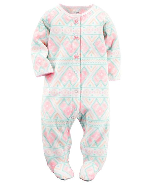 baby pjs 25 best ideas about baby pajamas on