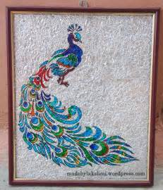 Glass Painting Outline Patterns by Glass Painting Designs And Patterns Easyday