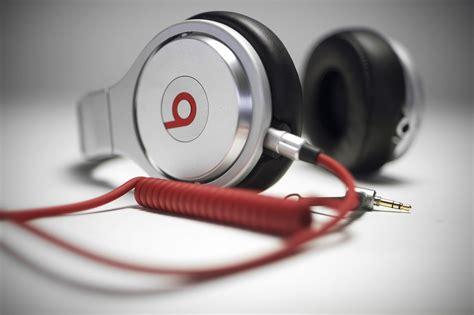 review beats  dre pro headphones djworx