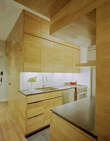 an inspirational apartment living in a shoebox micro apartments 15 inspirational tiny spaces webecoist