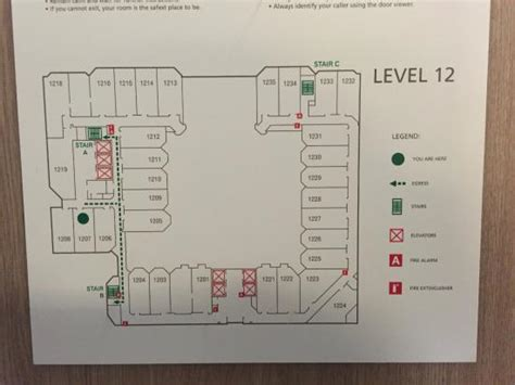 floor plan of gaur city suites service apartments 1st gol hotel floorplan picture of the westin washington d c