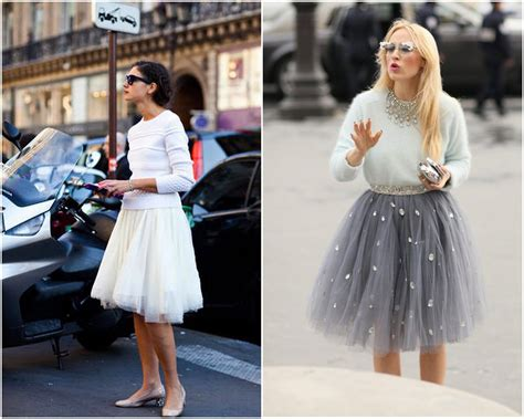 organza dress tutorial ballet inspiration for your wardrobe tulle skirts