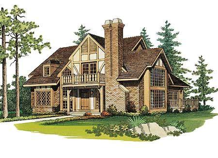 quaint house plans quaint tudor cottage 81167w architectural designs house plans