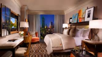 2 bedroom suites in dallas tx dallas suites dallas luxury hotel omni dallas hotel