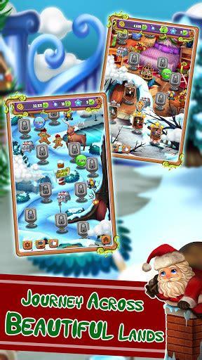 christmas mahjong solitaire holiday fun apk  beautiful