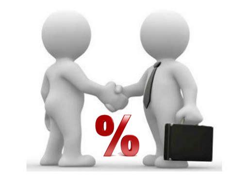 bancos para prestamos personales el banco mas caro en prestamos personales prestamos a