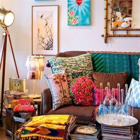 hot tips for the bedroom arredare casa in stile boh 233 mien la figurina