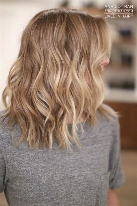 types of blonde hair colors hair color trend 2015 25 best ideas about blonde hair on pinterest beautiful