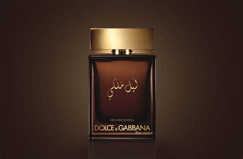 Exclusive Parfum Original Dolce Gabbana Pour Homme Intenso Mini the one royal dolce gabbana cologne a new