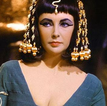 film blue cleopatra cleopatra egyptian fashion in film thread for thought