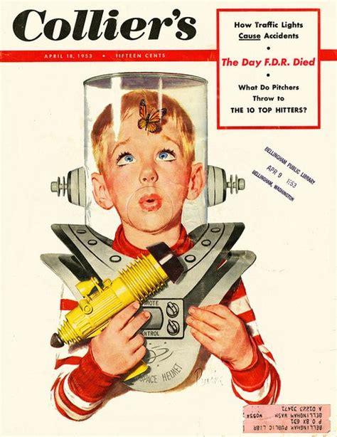 magazine covers by sam fenton at coroflot com 3281 best illustrations retro vintage images on pinterest