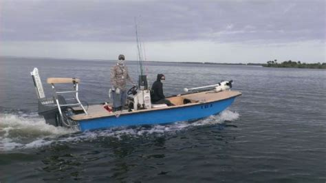 party boat fishing melbourne fl 310 best images about boats on pinterest