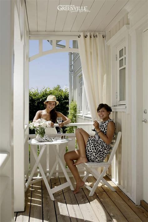 Veranda Vorhänge by 1000 Ideen Zu Outdoor Vorh 228 Nge Auf Terrassen