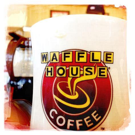 waffle house lynchburg va 1000 images about waffle house on pinterest waffles waffle iron and waffle