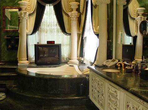 Srk Home Interior Mugabe S Mansion Boreme