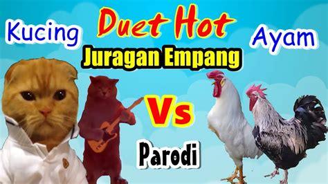 download mp3 dangdut koplo jaran goyang download lagu jaran goyang versi ayam kita nella kharisma
