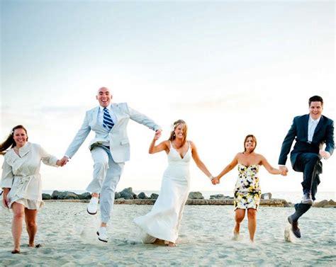 Schuhe Strand Hochzeit by Heiraten Am Strand Welcher Anzug F 252 R Den Br 228 Utigam