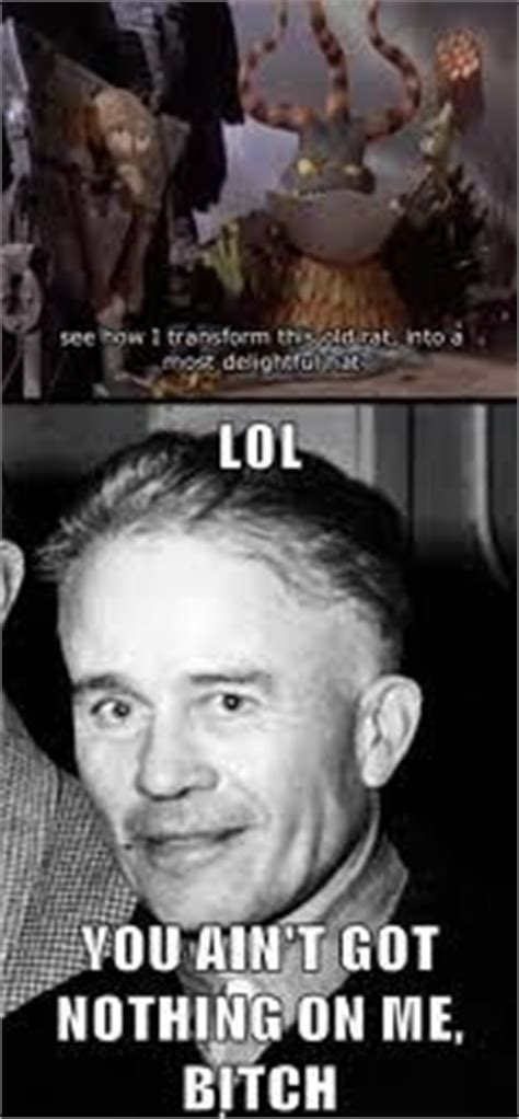 Ed Gein Memes - 1000 images about serial killer memes on pinterest ted