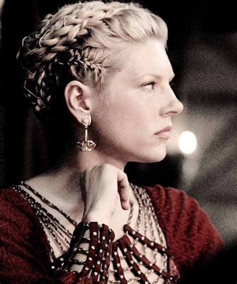lagertha lothbrok hair braided 149 best images about katheryn winnick vikings on