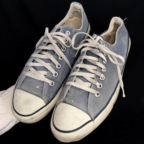converse tennis shoes sale offerzone co uk