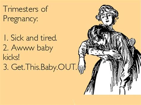 Pregnancy Memes - pregnancy is one of the most joyful times in a woman s