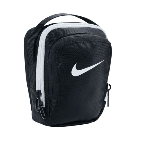 Sport Bag Organiser nike sport organiser bag free delivery aus wide golf world