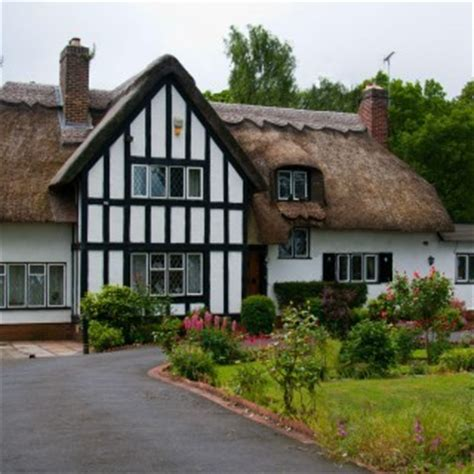 Insurance For Thatched Cottages thatch highhouse insurance
