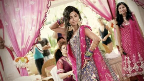 Wedding Song Odia by Feel Million Bucks With These Five Trendy Looks For Odia