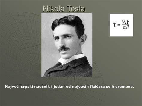 Nikola Tesla Powerpoint Ppt Nikola Tesla Powerpoint Presentation Id 3786963