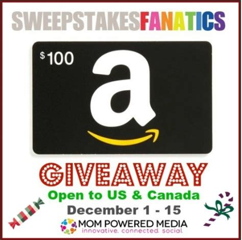 Where To Find Amazon Gift Card - 100 amazon gift card giveaway finding debra