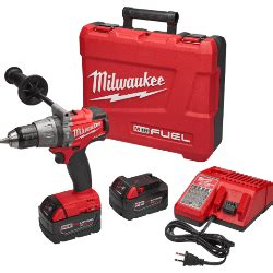 Milwaukee Tool Sweepstakes - tools in action giveaway day 3 milwaukee tools tools in action power tools and