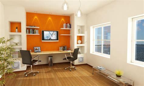 Home Cad Software estudios oficinas servicios cad y 3d