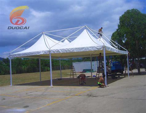 gazebo manufacturers gazebo tent manufacturer gazebo tent supplier